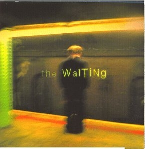 The Waiting The Waiting cover art