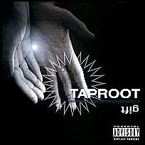 Taproot Gift cover art