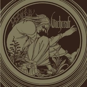 Witchcraft Witchcraft cover art