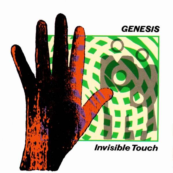 Who Sang Quot In Too Deep Quot Genesis