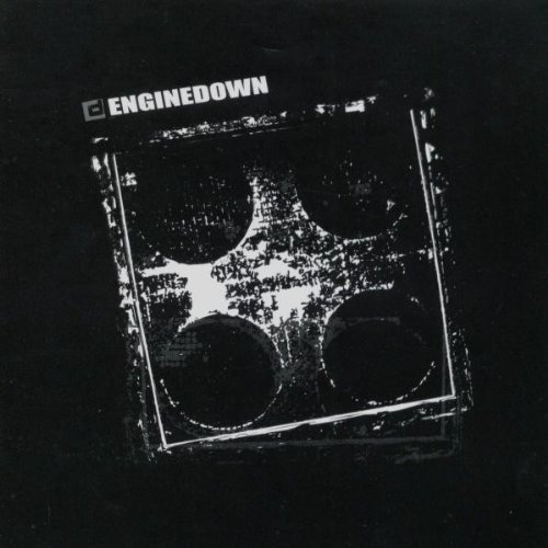 Engine Down Engine Down cover art