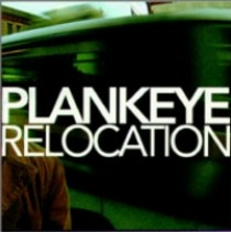 PlankEye Relocation cover art