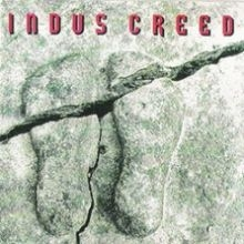 Indus Creed Indus Creed cover art