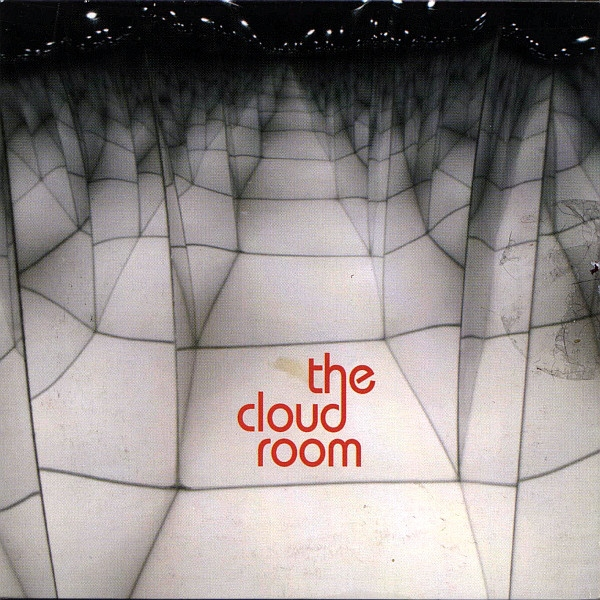 The Cloud Room The Cloud Room cover art