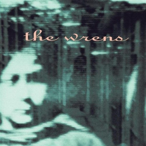 The Wrens Silver cover art