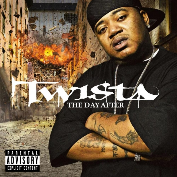 Who Sang Quot Hit The Floor Quot Twista Feat Pitbull