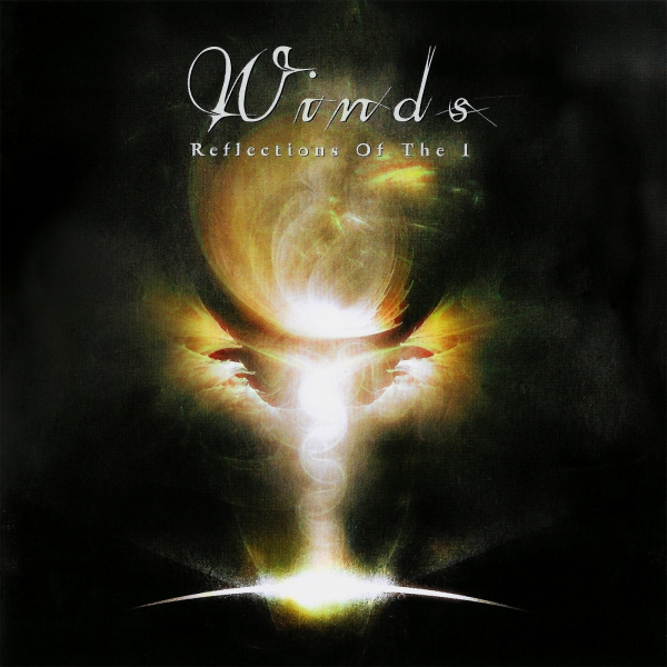 Winds Reflections of the I Cover Art