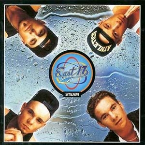East 17 Steam cover art