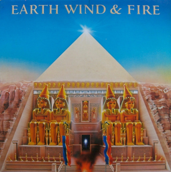 Write a song lyrics earth wind and fire resume templates in chart form