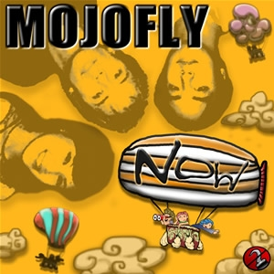 Mojofly Now cover art
