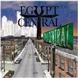 Egypt Central Egypt Central cover art