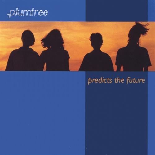 Plumtree Predicts the Future cover art