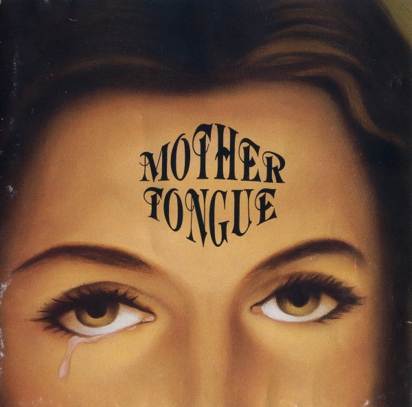 Mother Tongue Mother Tongue cover art