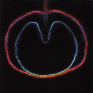 Xtc Apple Venus, Volume 2: Wasp Star cover art