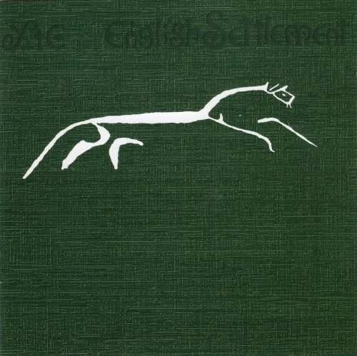 Xtc English Settlement cover art