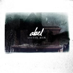 Abel Lesser Men cover art