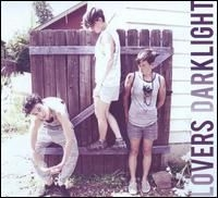Lovers Dark Light cover art