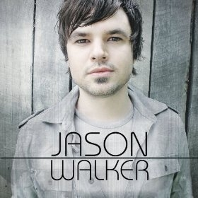 Jason Walker Jason Walker Cover Art
