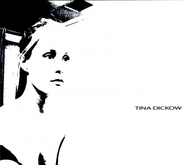 Tina Dickow Notes cover art