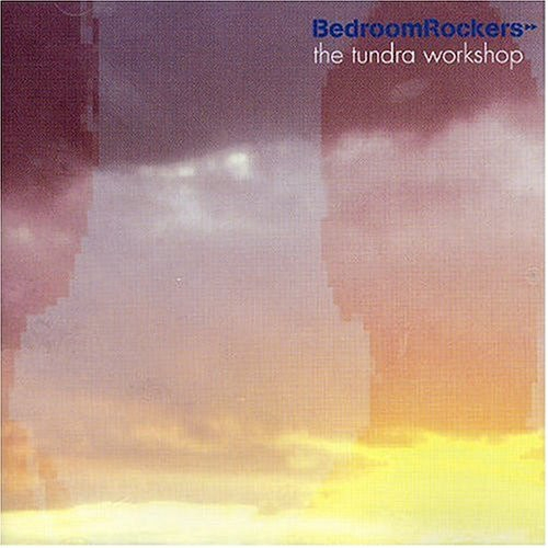 Bedroom Rockers The Tundra Workshop cover art