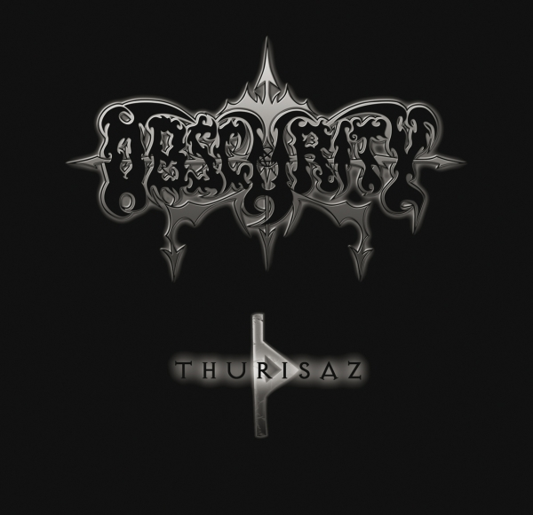 Obscurity Thurisaz Cover Art