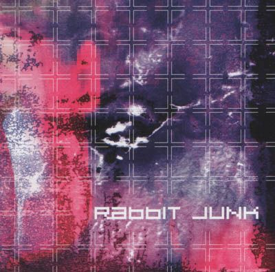 Rabbit Junk Rabbit Junk cover art