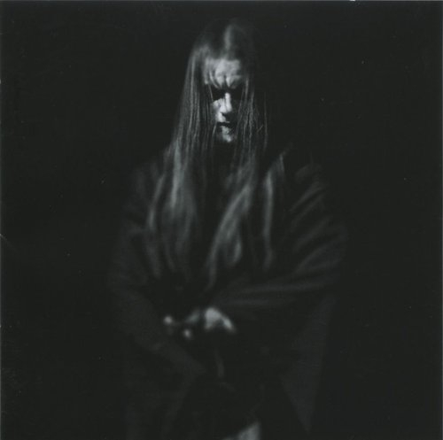 Taake Noregs vaapen cover art