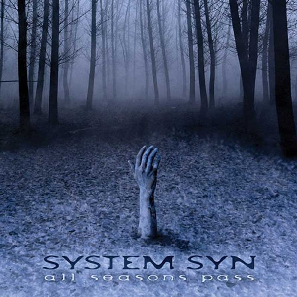 System Syn All Seasons Pass Cover Art