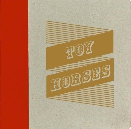 Toy Horses Toy Horses cover art