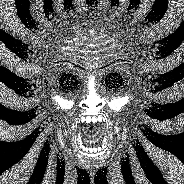 Ty Segall Band Slaughterhouse cover art