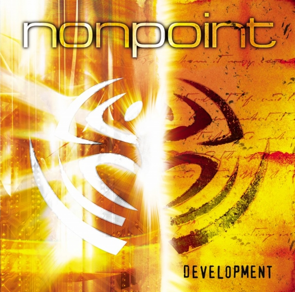 Nonpoint Development cover art