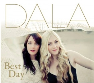 Dala Best Day cover art