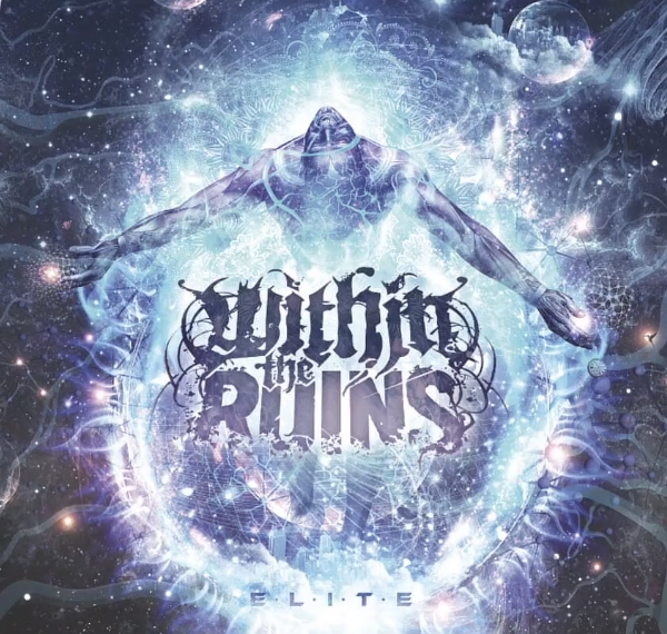 Within the Ruins Elite cover art