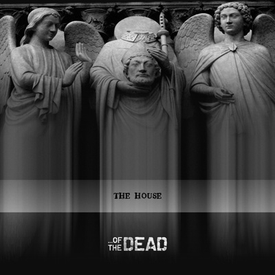 Of the Dead / General Winter Of the Dead / General Winter Cover Art