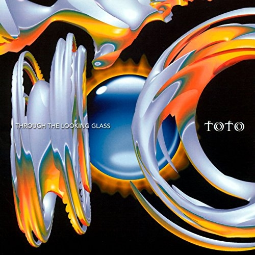Toto  cover art