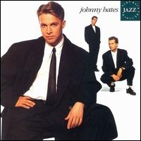 Johnny Hates Jazz Turn Back the Clock Cover Art