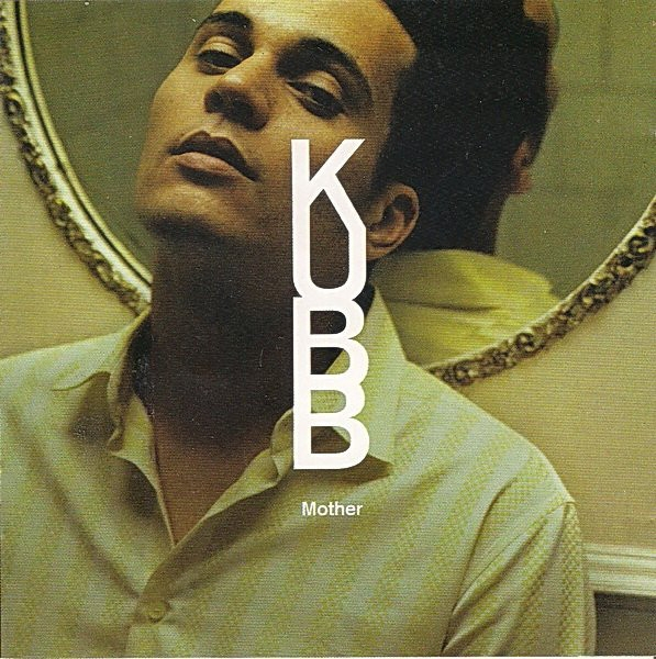 Kubb Mother cover art