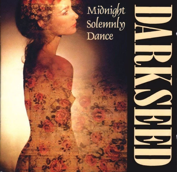 Darkseed Midnight Solemnly Dance cover art