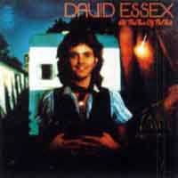 David Essex  cover art