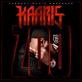 Kaaris Zoo Cover Art