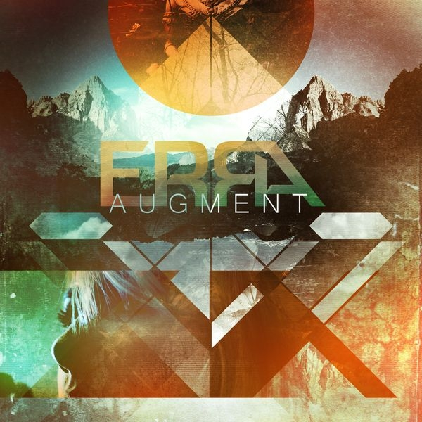 Erra Augment cover art