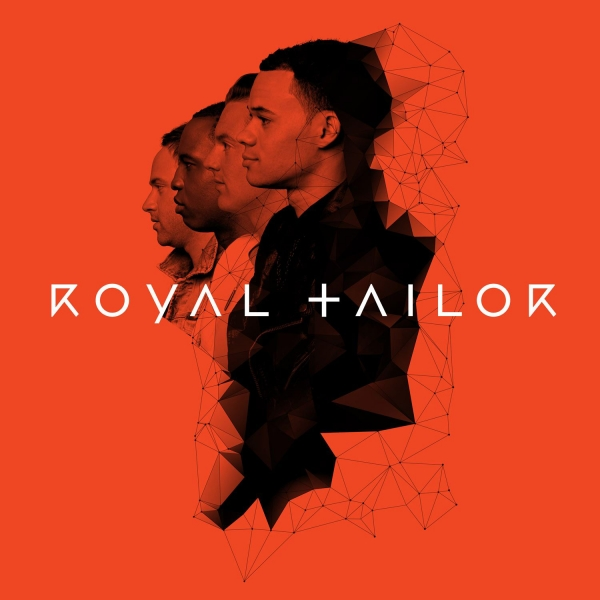 Royal Tailor Royal Tailor cover art