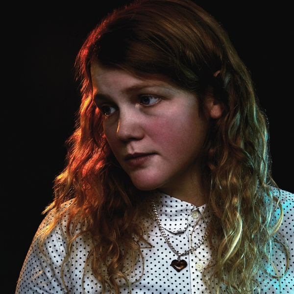 Kate Tempest Everybody Down cover art