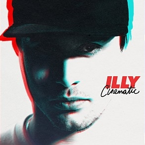 Illy Cinematic cover art