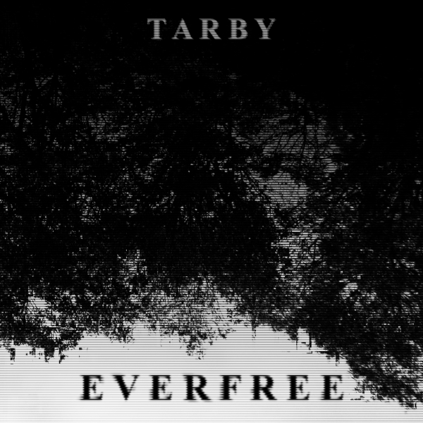 Tarby Everfree Cover Art