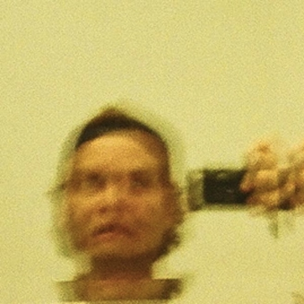Mac DeMarco Some Other Ones Cover Art