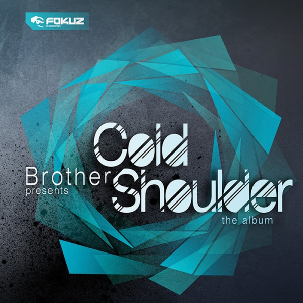 Brother Cold Shoulder cover art