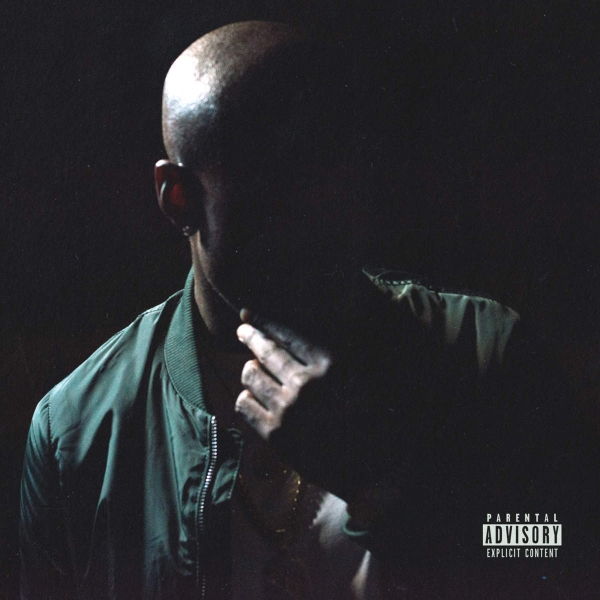 Freddie Gibbs Shadow of a Doubt cover art
