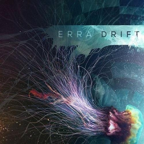 Erra Drift cover art