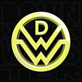 Down With Webster Time to Win, Vol. 1 cover art